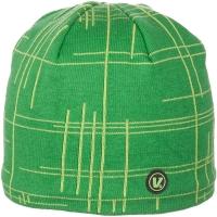 Viking Regular Erland Czapka sportowa zielona