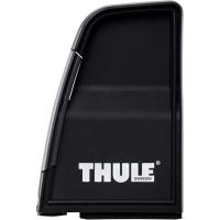 Thule Load Stop 314 Ogranicznik zabezpieczający ładunek 2szt.
