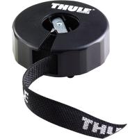 Thule Strap Organiser 5211 Organizer taśmy ładunkowej 275cm
