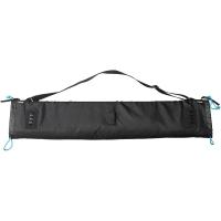Thule SkiClick Full Size Bag Torba do przenoszenia i ochrony nart