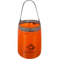 Sea to Summit Ultra Sil Folding Bucket Wiadro czerpak składane 10L
