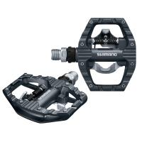 Shimano PD EH500 Pedały platformowe SPD + bloki 2019