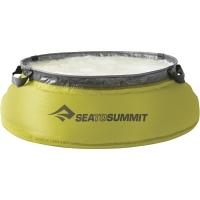 Sea to Summit Ultra Sil Kitchen Sink Miednica składana na wodę 10L
