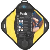 Sea to Summit Pack Tap Bukłak worek na wodę yellow