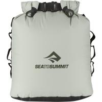 Sea to Summit Trash Dry Sack Wkład na śmieci 10L