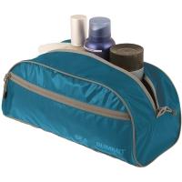 Sea to Summit Travelling Light Toiletry Bags Kosmetyczka blue