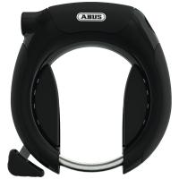 Abus Pro Shield Plus 5950 NR Blokada tylnego koła
