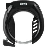 Abus Pro Shield 5850 NR OE Blokada tylnego koła