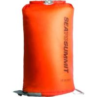 Sea to Summit Air Stream Pompka do materaca orange 2019