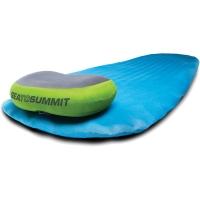 Sea to Summit Coolmax Fitted Sheet Prześcieradło turystyczne
