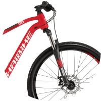 Haibike Seet HardSeven 2.0 Rower Hardtail 27.5 Shimano Tourney 3x7 2019