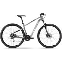 Haibike Seet HardNine 3.0 Rower Hardtail 29 Shimano Acera 3x8 2019