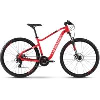 Haibike Seet HardNine 2.0 Rower Hardtail 29 Shimano Tourney 3x7 2019