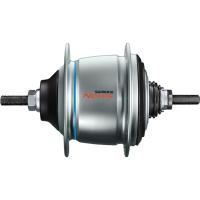 Shimano SG C3001 Nexus Piasta 7 biegowa tylna do hamulca rolkowego