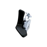 Shimano SL A050 Dźwignia manetka przerzutki 7rz. prawa