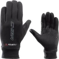 Chiba Polartec Reflex Rękawiczki zimowe