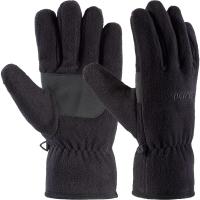 Viking Multifunction Comfort Rękawice narciarskie unisex czarne