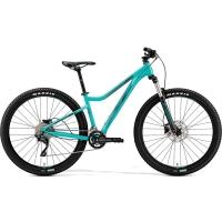 Merida Juliet 7.300 Rower damski MTB Hardtail 27.5 Shimano XT 2x10 2019