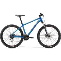Merida Big.Seven 100 Rower MTB Hardtail 27.5 Shimano Alivio 3x9 2019