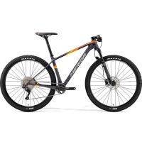 Merida Big.Nine 3000 Rower MTB Hardtail 29 Shimano SLX 1x11 2019