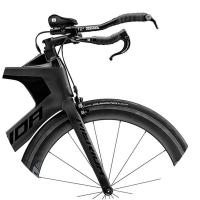 Merida Warp 5000 Rower triathlonowy 28 Shimano Ultegra 2x11 2019