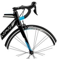 Merida Reacto 300 Rower szosowy 28 Shimano Tiagra 2x10 2019