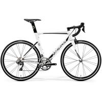 Merida Reacto 500 Rower szosowy 28 Shimano Ultegra 2x11 2019
