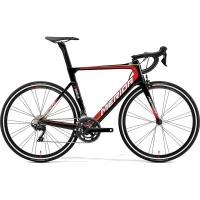 Merida Reacto 4000 Rower szosowy 28 Shimano 105 2x11 2019
