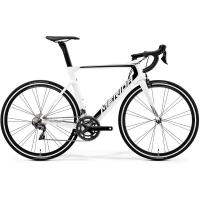 Merida Reacto 5000 Rower szosowy 28 Shimano Ultegra 2x11 2019