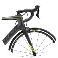 Merida Reacto 6000 Rower szosowy 28 Shimano Ultegra 2x11 2019