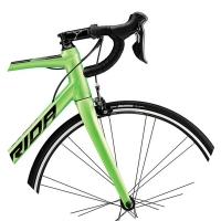 Merida Scultura 100 Rower szosowy 28 Shimano Claris 2x9 2019