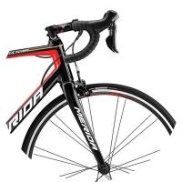Merida Scultura 300 Rower szosowy 28 Shimano Tiagra 2x10 2019