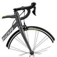 Merida Scultura 400 Rower szosowy 28 Shimano 105 2x11 2019