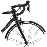 Merida Scultura 500 Rower szosowy 28 Shimano Ultegra 2x11 2019