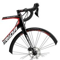 Merida Scultura Disc 4000 Rower szosowy 28 Shimano 105 2x11 2019