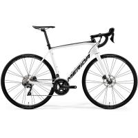 Merida Scultura Disc 5000 Rower szosowy 28 Shimano Ultegra 2x11 2019