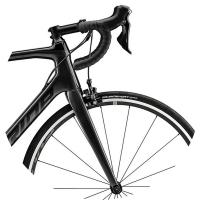 Merida Scultura 6000 Rower szosowy 28 Shimano Ultegra 2x11 2019