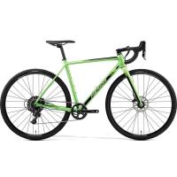 Merida Mission CX 600 Rower przełajowy 28 Sram Apex 1x11 2019