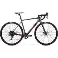 Merida Mission CX 5000 Rower przełajowy 28 Sram Apex 1x11 2019