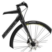 Merida Speeder 100 Rower szosowy fitness 28 Shimano Acera-X 3x8 2019