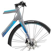Merida Speeder 200 Rower szosowy fitness 28 Shimano Sora 2x9 2019