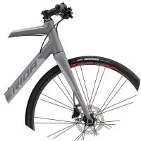 Merida Speeder 400 Rower szosowy fitness 28 Shimano 105 2x11 2019