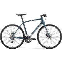Merida Speeder 500 Rower szosowy fitness 28 Shimano Ultegra 2x11 2019
