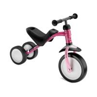 Puky Pukymoto Rowerek biegowy jeździk jeżyna róża 2019