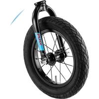 Puky LR Light Rowerek biegowy niebieski 2019