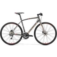 Merida Speeder 900 Rower szosowy fitness 28 Shimano Ultegra 2x11 2019
