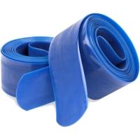 Zefal Z Liner Taśma antyprzebiciowa 34mm niebieska