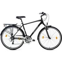 Merida Freeway 9200 Rower trekkingowy 28 Shimano Acera 3x8 2019