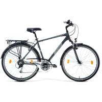 Merida Freeway 9300 Rower trekkingowy 28 Shimano Alivio 3x9 2019