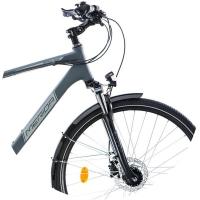 Merida Freeway 9700 Disc Rower trekkingowy 28 Shimano Deore 3x10 2019